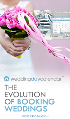 Make 10% on all resort wear sales with a private label clothing site. DestinationWeddingWear.com